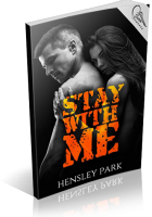 Blitz Sign-Up: Stay With Me by Hensley Park