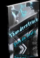 Blitz Sign-Up: Thunderstruck by Brenda Drake