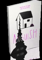 Blitz Sign-Up: AnguiSH by Lila Felix