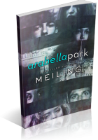 Blitz Sign-Up: Arabella Park by Meiling