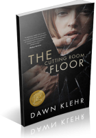Blitz Sign-Up: The Cutting Room Floor by Dawn Klehr