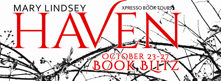 http://cover2coverblog.blogspot.com/2017/10/blog-blast-w-giveaway-haven-by-mary.html