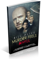 Blitz Sign-Up: Murder Feels Awful by Bill Alive