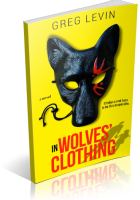 Blitz Sign-Up: In Wolves' Clothing by Greg Levin