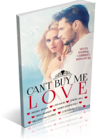 Blitz Sign-Up: Can't Buy Me Love Anthology