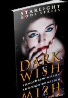 Tour: Dark Wish by Yumoyori Wilson