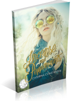 Review Opportunity: Incense and Peppermints by Cathrina Constantine
