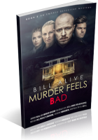 Blitz Sign-Up: Murder Feels Bad by Bill Alive
