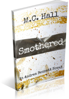 Blitz Sign-Up: Smothered by M.C. Hall