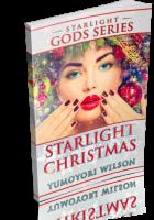Blitz Sign-Up: Starlight Christmas by Yumoyori Wilson