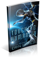 Blitz Sign-Up: Touching Humanity by Erin Hayes
