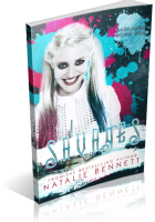 Blitz Sign-Up: Savages by Natalie Bennett