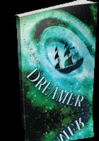 Tour: Dreamer by L.E. DeLano