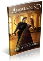 Blitz Sign-Up: Duty Bound by Christina Bauer