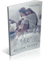 Review Opportunity: The Road to You by Melissa Toppen