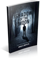 Tour: Shadow of the Moon by Kwen D. Griffeth