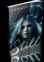 Blitz Sign-Up: Still by Camilla Monk
