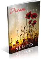 Review Opportunity: Dream Frequency by S.J. Lomas