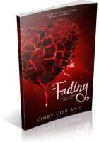 Blitz Sign-Up: Fading by Cindy Cipriano