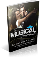 Review Opportunity: Musical Interlude Omnibus by KaSonndra Leigh