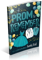 Tour: A Prom to Remember by Sandy Hall