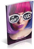 Tour: The Brightsiders by Jen Wilde