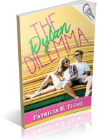 Blitz Sign-Up: The Dylan Dilemma by Patricia B. Tighe