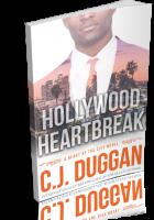 Blitz Sign-Up: Hollywood Heartbreak by C.J. Duggan