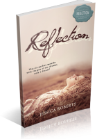 Review Opportunity: Reflection by Jessica Roberts