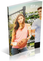 Tour: The Game Can't Love You Back by Karole Cozzo