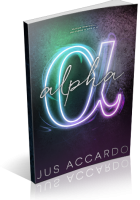 Blitz Sign-Up: Alpha by Jus Accardo