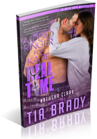 Blitz Sign-Up: A Dead Ringer for Katie REAL TIME by Tia Brady
