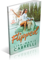 Blitz Sign-Up: Flipped by Lisa-Marie Cabrelli