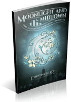 Blitz Sign-Up: Moonlight And Midtown by Christina Bauer