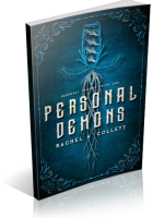 Review Opportunity: Personal Demons by Rachel A. Collett