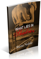 Blitz Sign-Up: What Lies in Shadows by Siena Noble