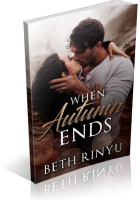 Review Opportunity: When Autumn Ends by Beth Rinyu