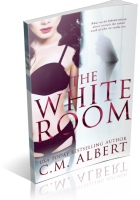 Review Opportunity: The White Room by C.M. Albert
