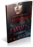 Review Opportunity: Hiding Till Dawn by E.M. Rinaldi