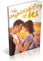 Tour: The Impossibility of Us by Katy Upperman