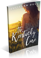 Review Opportunity: The Kentucky Cure by Julieann Dove