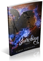 Blitz Sign-Up: Searching by Cindy Cipriano