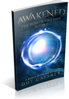 Tour: Awakened by Dot Caffrey