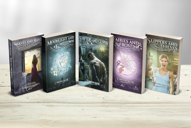 book reveal, cover reveal, book releases, new releases, book release, book blog, book blogger, summer reads, book recommendations, books to get, new books, fantasy books, ya fantasy books,