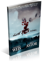 Blitz Sign-Up: Death by the River by Alexandrea Weis & Lucas Astor
