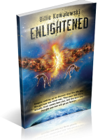 Review Opportunity: Enlightened by Billie Kowalewski