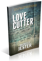 Tour: Love, Cutter by Michelle Jester