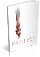 Tour: Painless by Marty Thornley