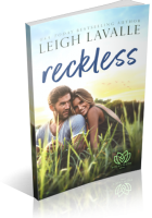 Review Opportunity: Reckless by Leigh LaValle