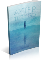 Tour: After They Go by J. Mercer